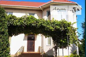 Продається будинок 3 поверховий 257 кв. м з бесідкою