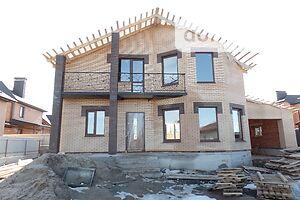 Продаж будинку, Вінниця, р‑н.Тяжилів, Гранитнаяулица