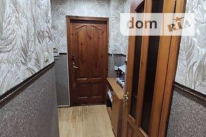 Продажа квартиры, Винница, р‑н.Вишенка, МегамолаР-н