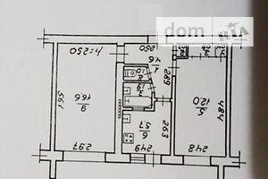 Продажа квартиры, Одесса, р‑н.Черемушки, ИванаиЮрияЛип(Гайдара)улица, дом 58