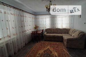 Продажа дома, Николаев, р‑н.Терновка, Софиевскаяулица, дом 69