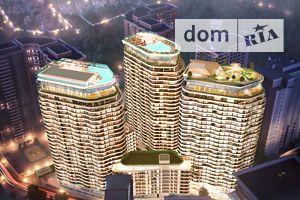 Продаж квартири, Одеса, р‑н.Приморський, Гагарінськеплато, буд. 5