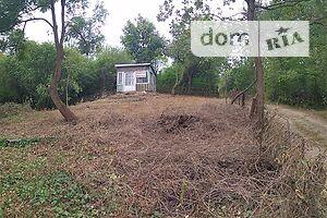 Продается земельный участок 5.18 соток в Черновицкой области