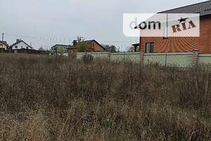 Продаж землі сільськогосподарського призначення, Вінниця, р‑н.Тяжилів