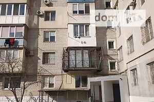 Продажа квартиры, Одесса, р‑н.Слободка, СергеяЯдова(Юбилейная)улица, дом 26