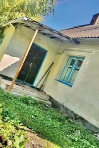 Продаж будинку, Рівненська, Острог, c.Оженин, Тиха