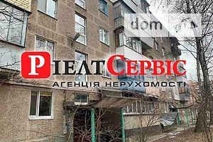 Продажа квартиры, Полтава, р‑н.Алмазный, МазепыИвана(Калинина)улица