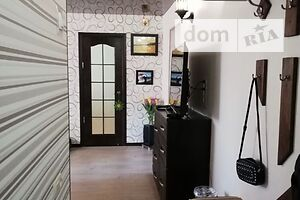 Продажа квартиры, Николаев, р‑н.Площадь Победы, Космонавтовулица