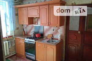 Довгострокова оренда будинку, Миколаїв, р‑н.Проспект Миру, Лінія1-авулиця
