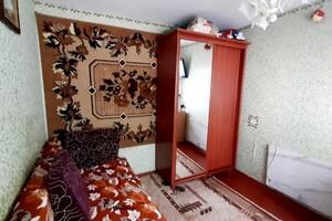 Продажа части дома, Николаев, р‑н.Центр, БольшаяМорскаяулица