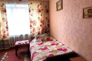 Продається кімната 18.5 кв. м у Тернополі
