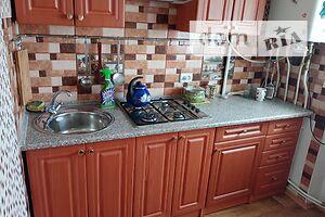 Сдается в аренду 1-комнатная квартира в Корсуне-Шевченковском