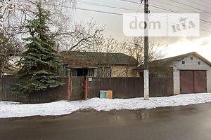 Продається одноповерховий будинок 85.9 кв. м з банею/сауною