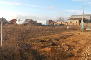Продаж ділянки під житлову забудову, Одеська, Овідіополь, c.Сухий Лиман, Солнечная