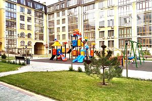 Продажа квартиры, Одесса, р‑н.Киевский, ДачаКовалевского(Амундсена)улица, дом 121
