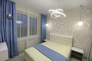 Продажа квартиры, Одесса, р‑н.Приморский, Каманина(Курчатова)улица, дом 45, кв. 1