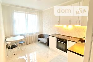 Продажа квартиры, Одесса, р‑н.Аркадия, Генуэзскаяулица, дом 3а