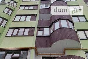Продажа квартиры, Тернополь, р‑н.Аляска, Симоненка, дом 1