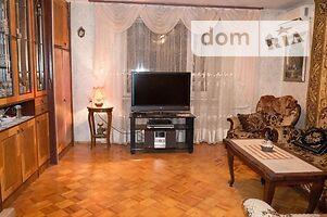 Продаж квартири, Одеса, р‑н.Великий Фонтан, Академічна(Піонерська)вулиця