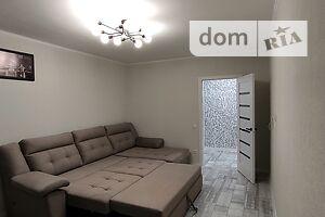 Продается 1-комнатная квартира 43 кв. м в Киеве