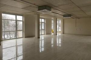 Здається в оренду бізнес-центр 123 кв.м