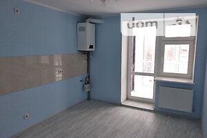 Продажа квартиры, Тернополь, р‑н.Бам, Тарнавського