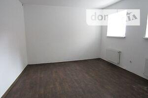 Долгосрочная аренда помещения свободного назначения, Винница, р‑н.Центр, Муривулиця