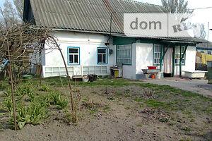 Продажа дома, Черниговская, Бобровица, c.Марковцы, Центральна