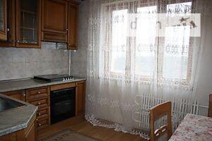 Продажа квартиры, Харьков, р‑н.Киевский, ГероевТрудаулица