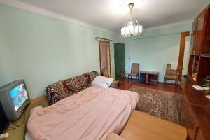 Продається 2-кімнатна квартира 52.4 кв. м у Тернополі