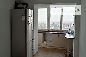 Продажа квартиры, Тернополь, р‑н.Новый свет, Котляревскогоулица