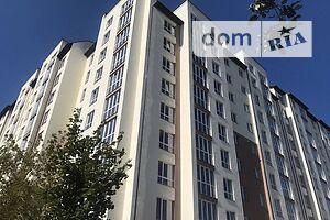 Продажа квартиры, Ивано-Франковск, р‑н.Бам, Черновола(Пушкина)улица