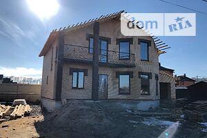Продаж будинку, Вінниця, р‑н.Тяжилів, БагряногоІванавулиця