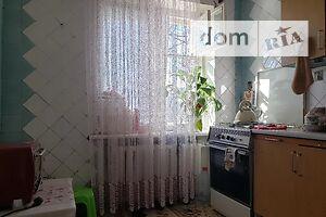 Продажа квартиры, Одесса, р‑н.Киевский, Героевпограничниковулица