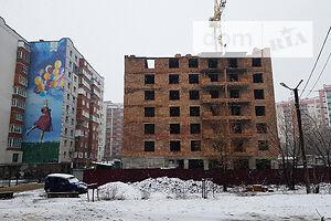 Продаж квартири, Хмельницький, р‑н.Південно-Західний, Камянецькавулиця