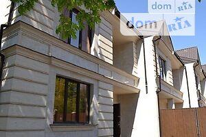 Продається будинок 2 поверховий 117 кв. м з банею/сауною