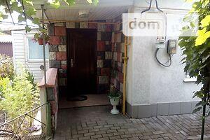 Продается часть дома 74 кв. м с гаражом