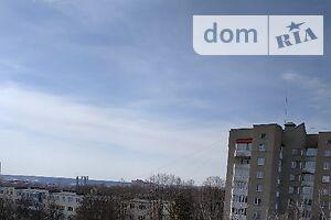 Продажа квартиры, Тернополь, р‑н.Восточный, ГалицкогоДанилабульвар