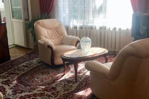 Продаж квартири, Запоріжжя, р‑н.Вознесенівський (Орджонікідзевський), Немировича-Данченкавулиця, буд. 1111