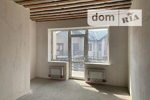 Продается дом на 2 этажа 113 кв. м с гаражом