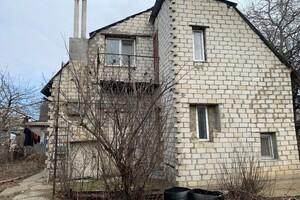 Продається будинок 2 поверховий 105 кв. м з верандою