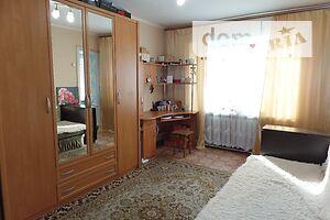 Продажа квартиры, Винница, р‑н.Ближнее замостье, Тимирязеваулица
