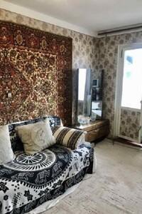 Продажа квартиры, Одесса, р‑н.Киевский, АкадемикаГлушко(Димитрова)проспект, дом 38