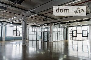 Сдается в аренду офис 894 кв. м в бизнес-центре