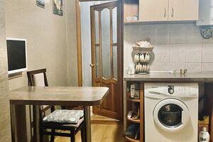 Продажа квартиры, Одесская, Черноморск, р‑н.Ильичевск, Хантадзеулица
