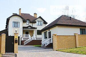 Продається будинок 2 поверховий 360 кв. м з ділянкою