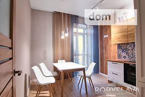 Продажа квартиры, Ровно, р‑н.Центр, МазепыГетьманаулица, дом 3, кв. 101