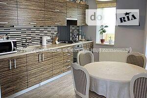 Продаж квартири, Харків, р‑н.Індустріальний, Александровскийпроспект