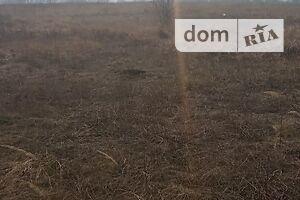 Продається земельна ділянка 2143 соток у Київській області