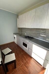 Продаж будинку, Одеса, р‑н.Чубаївка
